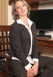 Getting Naked Office Worker Top Xxx Free Site Image Comments