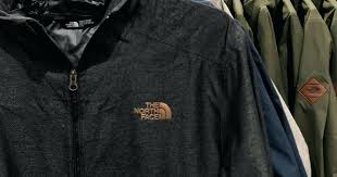 macys jackets off the north face hoos at mens wool polo leather