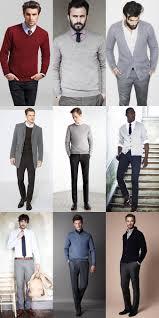 sweater dress job interview white polo sweater sweater dress job interview 12