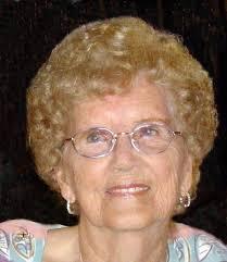 Violet Smith Obituary - Oshawa, ON