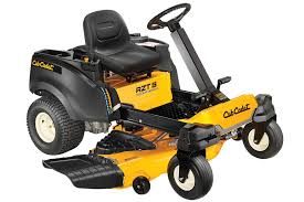 free delivery on garden machinery orders over 50