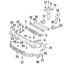 toyota 4runner diagrams wiring diagram list toyota parts diagram 4runner wiring diagram compilation 2004 toyota 4runner parts camelback toyota parts genuine oem