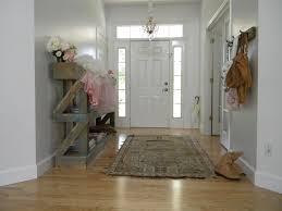 carpet floor bedroom. Full Size Of Hardwood Floor Design:entry Rugs For Floors Bedroom Area Carpet T