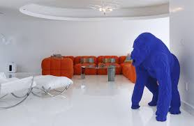 7 Interior Designers Reveal Their Clients\u0027 Strangest Obsessions - WSJ