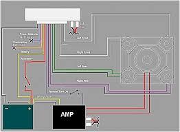 sony xplod radio wiring diagram sony xplod radio wiring diagram sony radio wiring diagram xav 68bt sony xplod radio wiring diagram