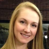"9 ""Kelley Hilton"" profiles | LinkedIn"