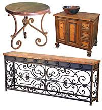 spanish style furniture. Tuscan Furniture And Spanish Mediterranean Style Rustic Decor Y