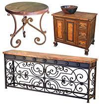 tuscan furniture inset