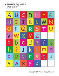 Templates Alphabet Letters Alphabet Number Printables Free Printable Templates