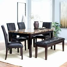 grey dining room chairs 15 remarkable wooden dining room chairs home ideas of grey dining room