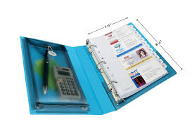 mini binder 2 inch avery mini protect and store view binders with 1 inch ez