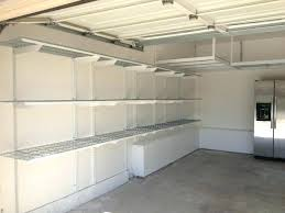 garage wall shelves large size of storage shelves garage wall shelving ideas wall mounted garage diy
