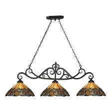 tiffany pendant lights nz. fabulous tiffany pendant light pertaining to house decorating concept chandeliers best photos of lights nz