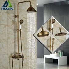 ada bathtub control height. medium size of criterion 16 illustration standard tub shower valve height control ada bathtub