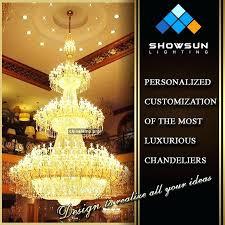 huge chandeliers chandelier huge chandelier chandelier fan large
