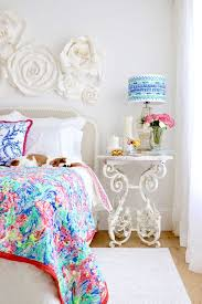 lilly pulitzer bedding garnet hill best of latest lilly pulitzer rug perspective well connected cotton garnet jogja story