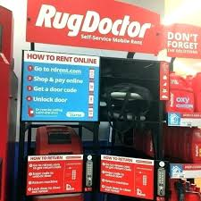 a rug doctor at how much does it cost to a rug doctor rug doctor deep carpet cleaner al rug doctor rug doctor