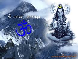 Free download shiva animated wallpaper ...