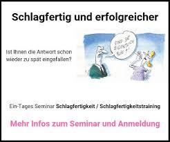 Hilfe Bei Mobbing In Der Schule Sprüche Gegen Mobbing Matthias Pöhm