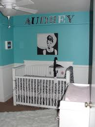 while looking for tiffany blue paint colors i came across this picture isnt it adorableeditedi love this concept bu tnot sure i would put the adorable blue paint colors