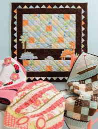 Cute Quilts for Kids: Kristin Roylance: 9781604682564: Amazon.com ... & Cute Quilts for Kids: Kristin Roylance: 9781604682564: Amazon.com: Books Adamdwight.com