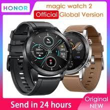 <b>honor watch</b> magic 2