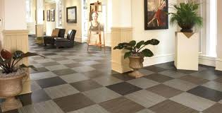 excellent armstrong flooring decor pic vinyl flooring of luxury flooring flooring commercial that spectacular vinyl floor tile armstrong flooring dealers in