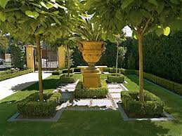 Small Picture Best 20 Formal garden design ideas on Pinterest