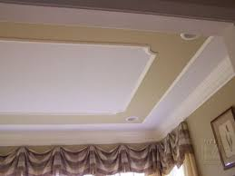 discover ideas about molding ceiling ceiling molding design t76 ceiling
