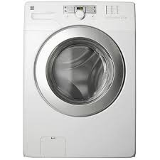 kenmore 400 washer. kenmore washers energy star® 3.5 cu. ft. front-load washer with vibration 400