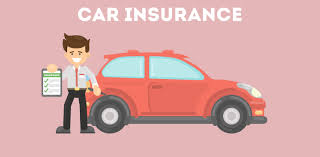mehlville car insurance quote form