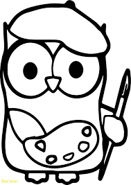 painting coloring pages.  Pages Paint Coloring Pages 2 In Painting O