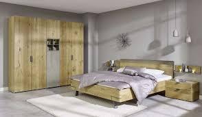 Schlafzimmer Fena Von Hülsta Flamme