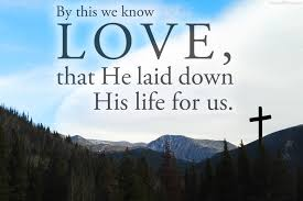 Beautiful Good Friday Quotes Best Of Happy Good Friday 24 Images Messages Wishes Quotes Happy