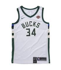 Jersey Antetokounmpo Giannis Bucks Antetokounmpo Giannis Bucks Jersey