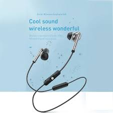 <b>Encok S30 Sports</b> Bluetooth Headset Stereo Waterproof Earphones ...
