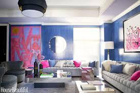 Gray bedroom trendy bedroom bedroom wall bedroom decor bedroom ideas gray bedding master bedroom blue wall decor white decor. 40 Best Blue Rooms Decor Ideas For Light And Dark Blue Rooms