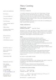 Professional Medical Assistant Resume Examples Registered High ...