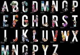 logo font 101 best free logo fonts webdesigner depot