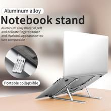 Best value <b>Laptop Lift Stand</b>