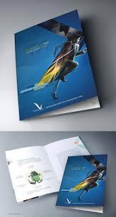 Brochure Design Ideas 26 Best And Creative Brochure Design Ideas For Your Inspiration