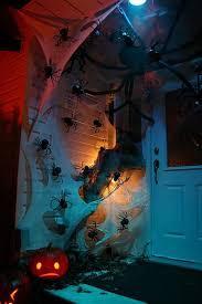 f cbea f1701cd04f222b halloween door halloween spider