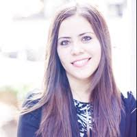 "10+ ""Ana Santiesteban"" profiles   LinkedIn"