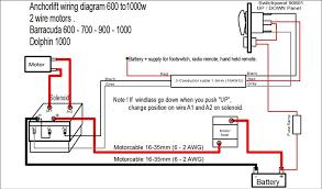 3 wire solenoid wiring diagram 3 image wiring diagram leroy somer windlass solenoid replacement re scheme on 3 wire solenoid wiring diagram