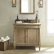 rustic bathroom vanities. fairmont designs bathroom vanities image-2 rustic