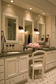 1000 ideas about bathroom lighting on pinterest lowes vanity lighting and bath bathroom lighting ideas double