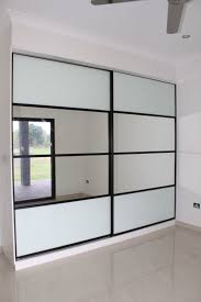 large size of sliding patio doors 3 panel sliding door patio doors home depot