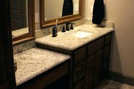 onyx bathroom countertops onyx bathroom gold and white onyx brand bathroom countertops onyx bathroom countertops