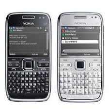 nokia qwerty keyboard phones. image is loading nokia-e-series-e72-black-5-0mp-gsm- nokia qwerty keyboard phones