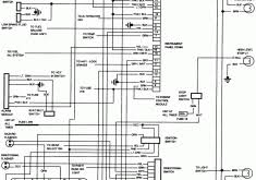 images wiring diagram for 2000 buick lesabre limited repair guides 2000 buick lesabre window wiring diagram best wiring diagram for 2000 buick lesabre limited repair guides wiring diagrams wiring diagrams autozone com